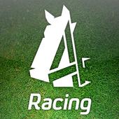 Channel 4 Racing 1.6