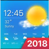 weather forecast - weather 42