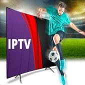 Daily IPTV updates 2018 1.0