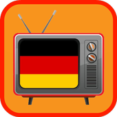 Frequencies of German Channels 1.0.1