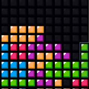 Pile Block Puzzle 2.0