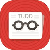 Tudd - News & Entertainment