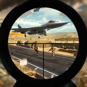 Best Sniper Shooter 1.0