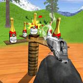 Expert Bottle Shooter 2 1.4