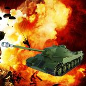 Tank Race Rampage 3D 1.0