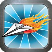 Air Wings™ 1.2