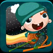 Jimmy's Snow Runner