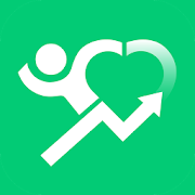 Charity Miles: Walking & Running Distance Tracker 5.2.0