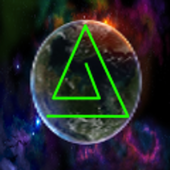 Pixel Wars 2.1.3