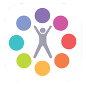 WheelOfLife by Pocket Coach 1.1.14