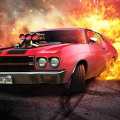 Chasing Car Speed Drifting 4.1.0