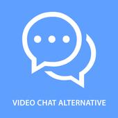 Video Chat Alternative 0.0.1