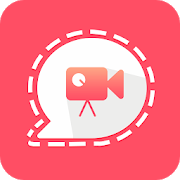 Chat & Texting Stories Creator – Video Maker 1.0.1