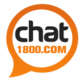 Chat 1800 1.0