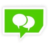 Chat365 1.0.2