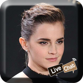 Live Chat With Emma Watson - Prank 1.1
