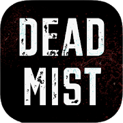 Dead Mist : Zombie Defense Killer Shooter .9