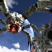 Aracno Shooter Arena Zombie 3D 1.0.2