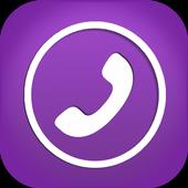 Vibrate Chat 1.6.3