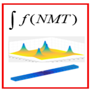 Numerical Methods Tools 1.1-free