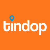 Tindop MEET FOR FREE, RELATIONSHIP, find people 1.4.3