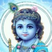 Krishna 2.0.0