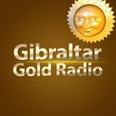 Gibraltar Gold Radio