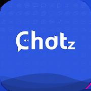 ChatZ 1.0.0