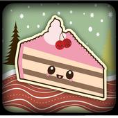 Cake Jump Games 1.0