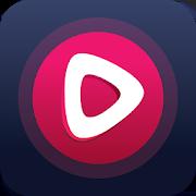 CH BOX BANGLA - All Live TV 1.0.12