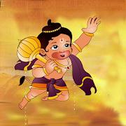 Hanuman Game 5.0