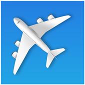 Cheap Flights & Airline Tickets 2018 1.0.1