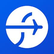 Cheap Flights - FareFirst 3.4.5