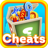 Best Cheats for Subway Surfers 2.0