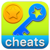 Cheats for Subway Surfers 1.0