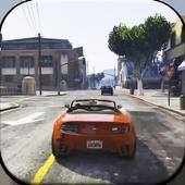 Cheats for GTA Vice City free 1.0
