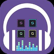 Trap PadschebdevMusic & Audio