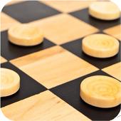 checker games 1.2.1