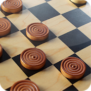 Checkers 1.10