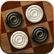 All-In-One Checkers 2.7