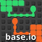 base.io 1.2.3