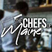 Chefs Of Maine - Maine Food & Beer 2.1.6