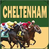 Cheltenham Betting App