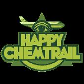 Happy ChemtrailMythemagicsAction