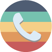 Phone and Contacts 1.1.43