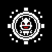 Gyro Boss 1.1.5