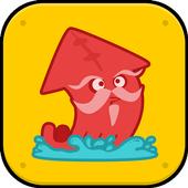 Squid Poker Deluxe 1.0.1