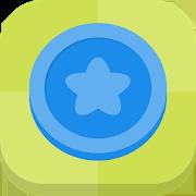 Chippity Flip 1.0.1
