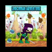 lhochman adventure 1.0