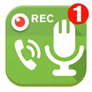 Call Recorder ACR: Record voice clearly, Backup 1.2.12